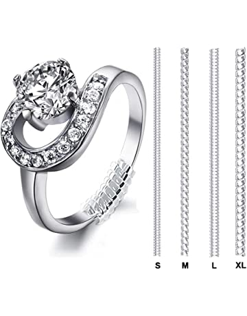 Shop Amazon com | Jewelry Casting Supplies- Casting Tools