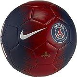 NIKE - S H Football Accessoires - Ballon Paris Saint-Germain Prestige