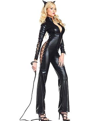 Womens halloween costumes sexy