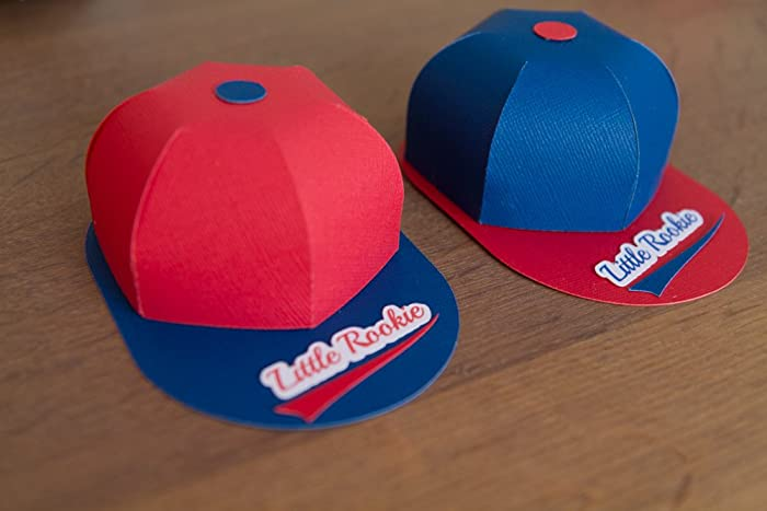 86ddd22eb554b Image Unavailable. Image not available for. Color  Small baseball hats ...