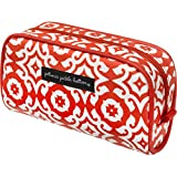 Petunia Pickle Bottom Powder Room Case, Relaxing/Rimini