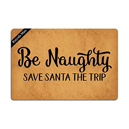 be naughty com