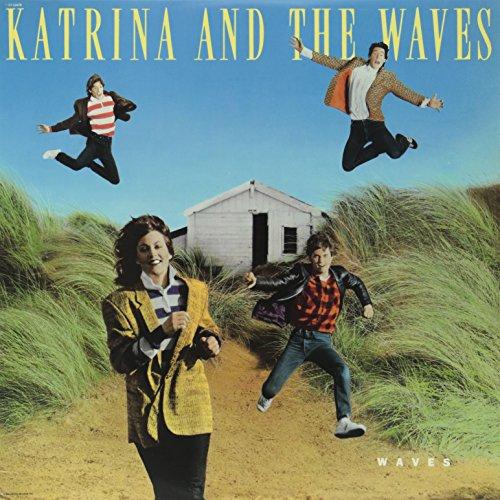 Katrina & The Waves - Happy Songs [Disc 2] - Zortam Music