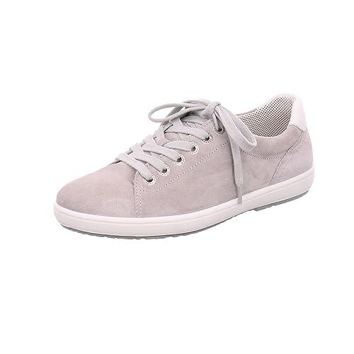 immagini dettagliate outlet in vendita boutique outlet Legero Scarpa Stringata Donna: Amazon.it: Scarpe e borse