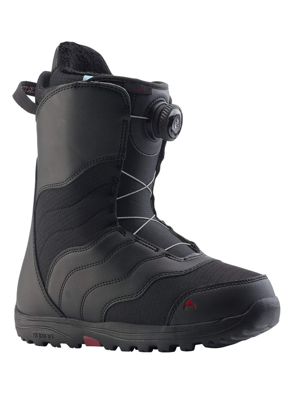 Burton Women's Mint Boa Boots