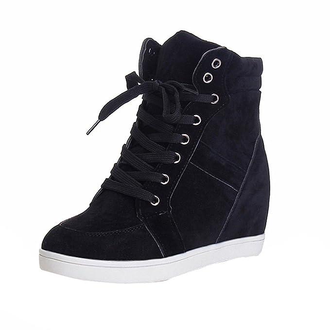 Modaworld scarpe Donna Autunno e Inverno 6a4ebdef16b