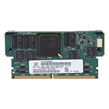 Tarjeta de Adaptador de Red PCI Express de 1 GB de Memoria ...