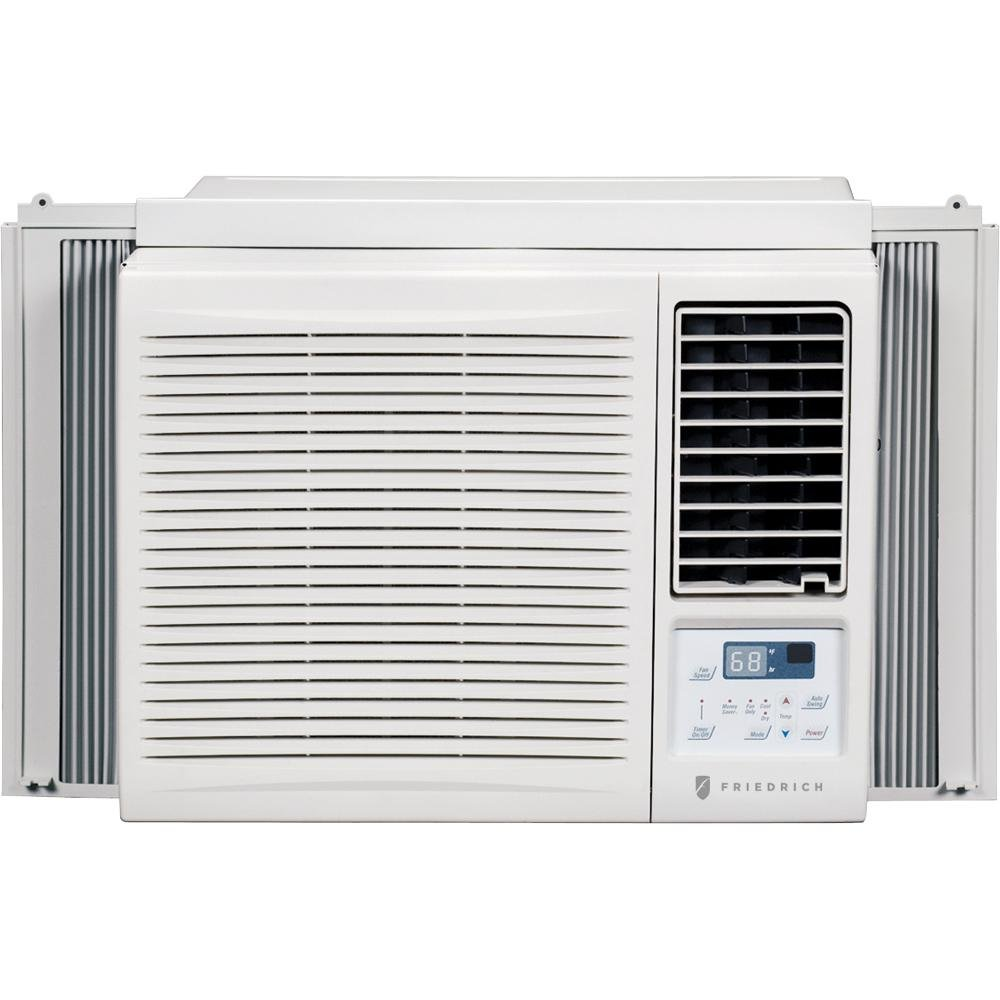 Small Air Conditioner Window Unit Small Air Conditioner