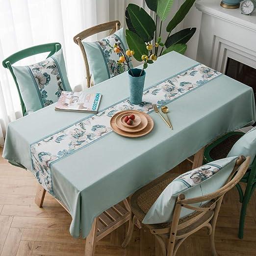XTUK Mantel de decoración para el hogar, decoración navideña ...