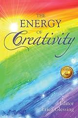 The Energy of Creativity Paperback
