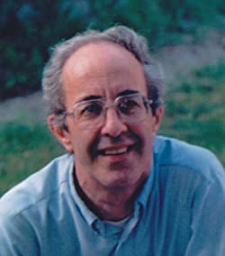 Image result for henri nouwen