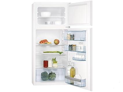Aeg Kühlschrank A : Aeg sds s kühlschrank a kühlteil l gefrierteil l
