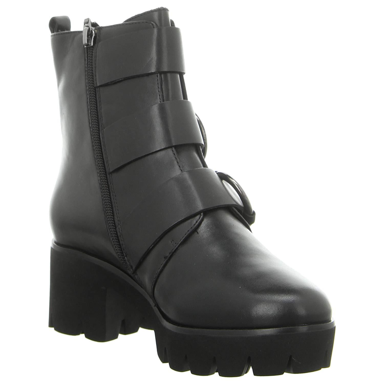 Fuxitoggo Der Schuhe beruflichen überfalle 39) Größe Farbee