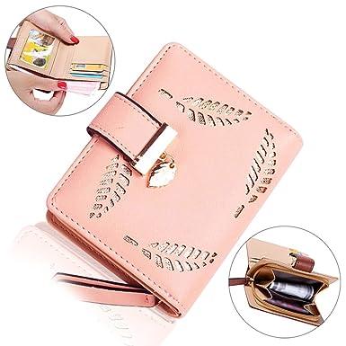 ce1765517797 Bifold Wallet for Women