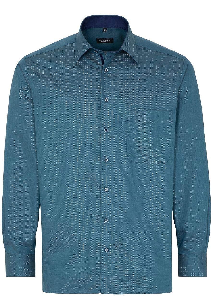 Eterna - Camisa Formal - Clásico - para Hombre