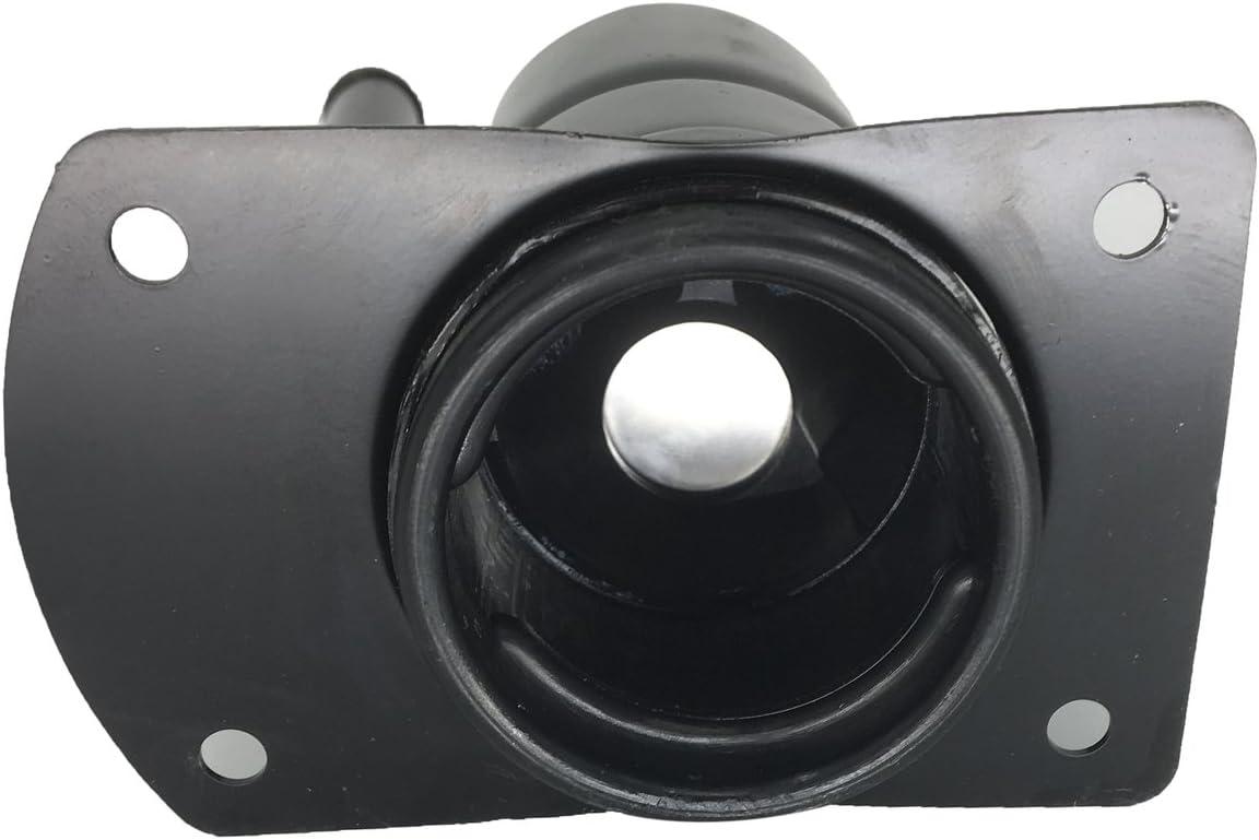 SKP SK577851 Fuel Gas Tank Filler Neck Pipe