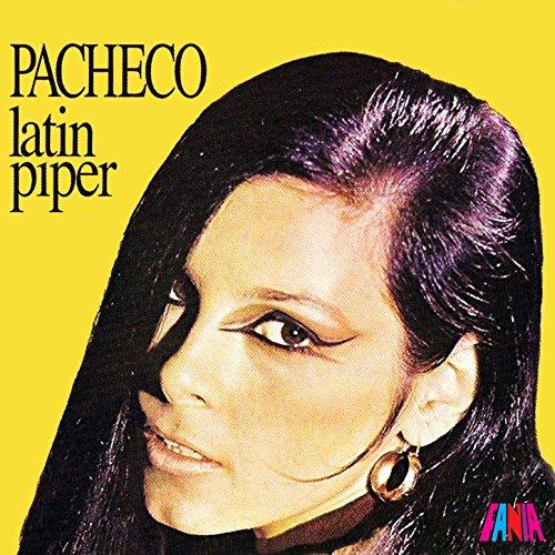 ... Latin Piper