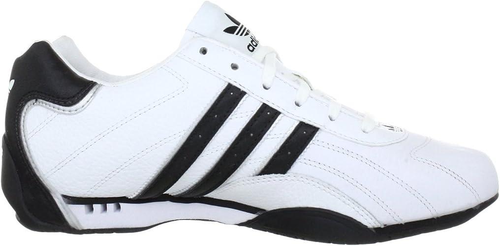 adidas Adi Racer Low, Chaussures de Gymnastique Mixte Adulte