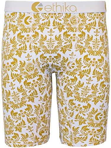 ethika-mens-the-staple-royalty-boxers-underwear