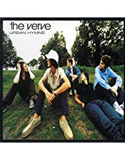Urban Hymns (5Cd/Dvd/Super Deluxe Edition)