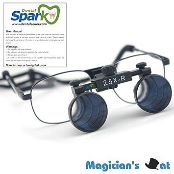 Полный комплект защитных наклеек spark видео обзор заказать виртуальные очки для селфидрона в армавир