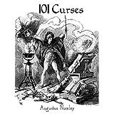101 Curses