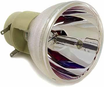 121 AV Smart Board 1025290 Proyector bombilla: Amazon.es: Electrónica