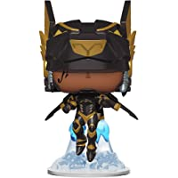 Funko Pop! Games: Overwatch - Pharah (Anubis) Amazon Exclusive