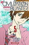 The Civilization Blaster Vol.5