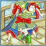 Children's Stories from Japan | Caroline Wheal