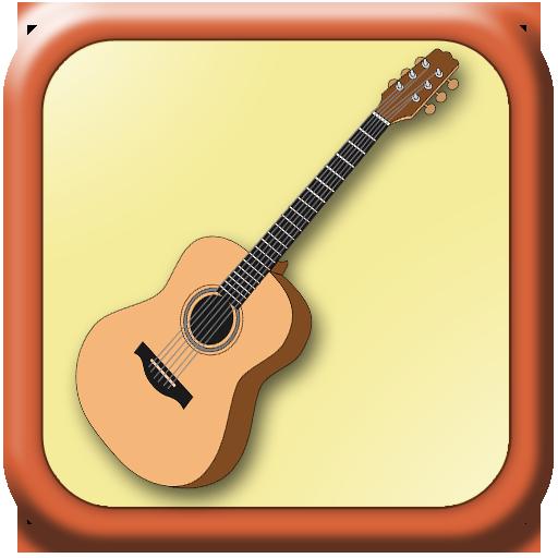 Acoustic Guitar (Guitar Starting Acoustic)
