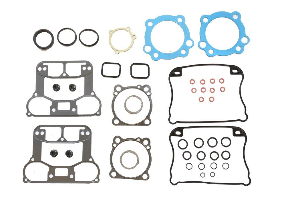 k.A Athena P400195600831 Sand gaskets kit