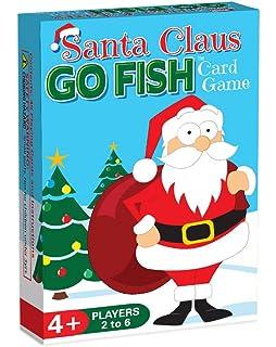 Amazon com: WMU Wonder Box Toy: Toys & Games