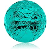 Amazon Price History for:Bath Bomb with Ring Surprise Inside Mermaid Daydream Extra Large 10 oz. Made in USA