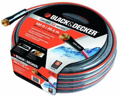Decker BD70278 100 Feet Discontinued Manufacturer