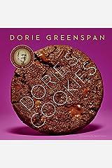 Dorie's Cookies Hardcover