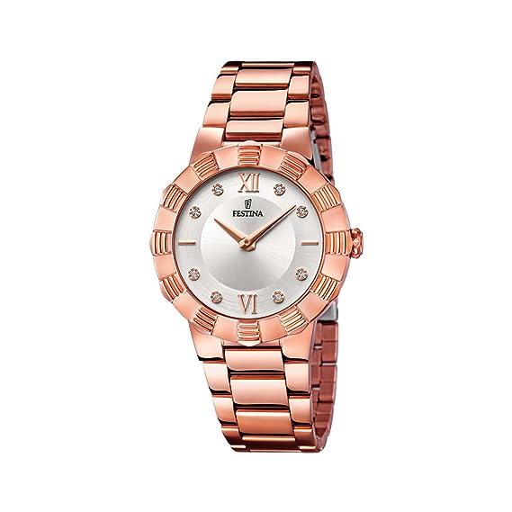 Reloj - Festina - para Mujer - F16733/4