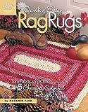 Quick & Easy Rag Rugs