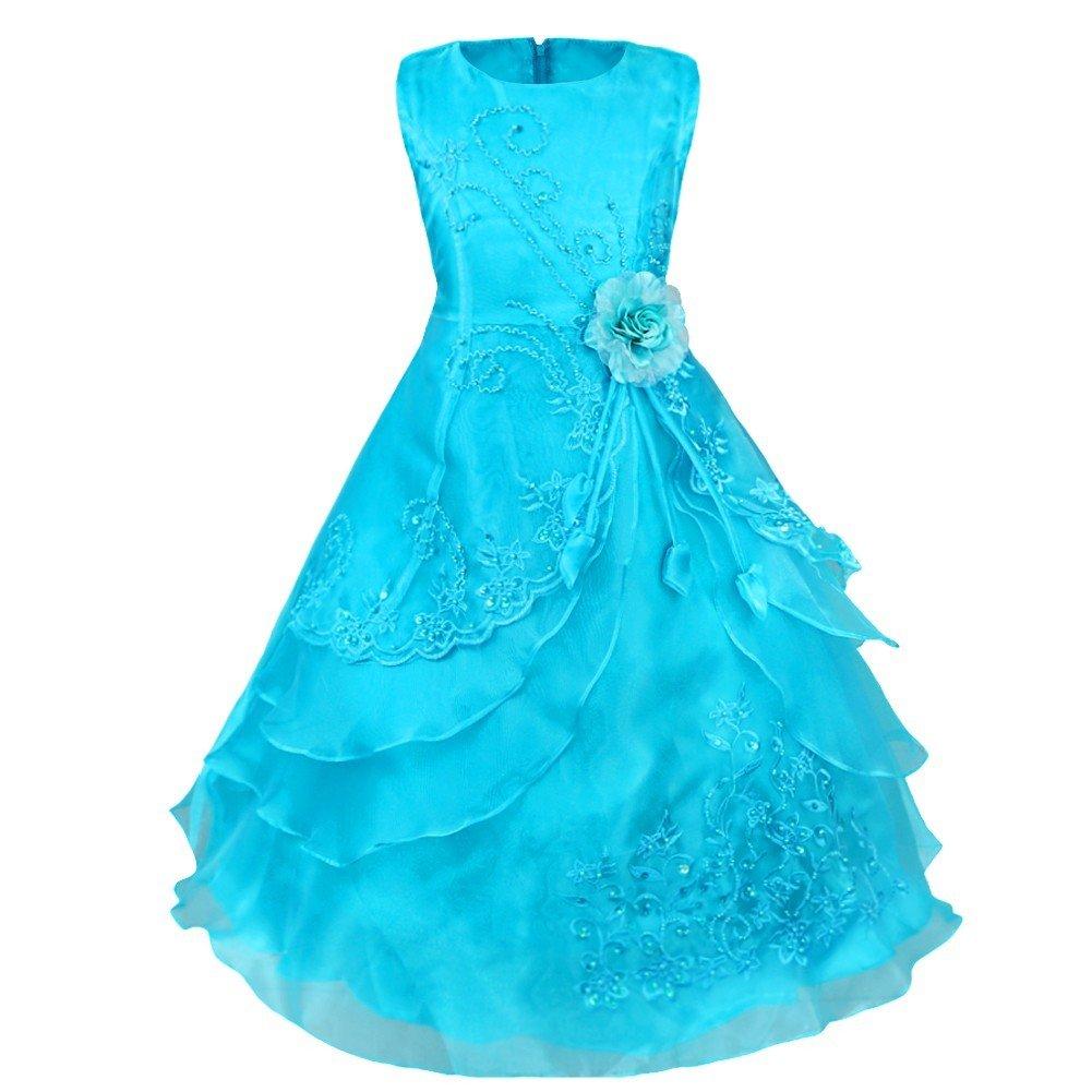 Princess Wedding Dresses for Bride: Amazon.co.uk