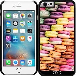 Funda para Iphone 6 (4,7 '') - Macarrones by les caprices de filles