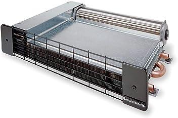 amazon com beacon morris stores Beacon Morris Replacement Parts beacon morris hydronic kickspace heater, 10360 btuh max k84