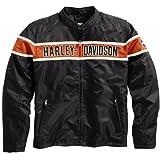 Harley-Davidson Men's Generations Jacke, 98537-14VM