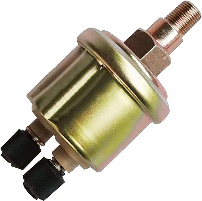 OEM Oil Pressure Sensor 4358810 4921517 for Cummins 4B 6B ISB QSB ISF ISG