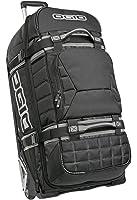Ogio Adult Rig 9800 Rolling Travel Bag