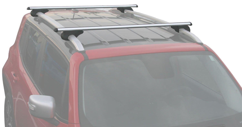 Cross Roof Amp Amazon Com Brightlines 2015 2017 Jeep