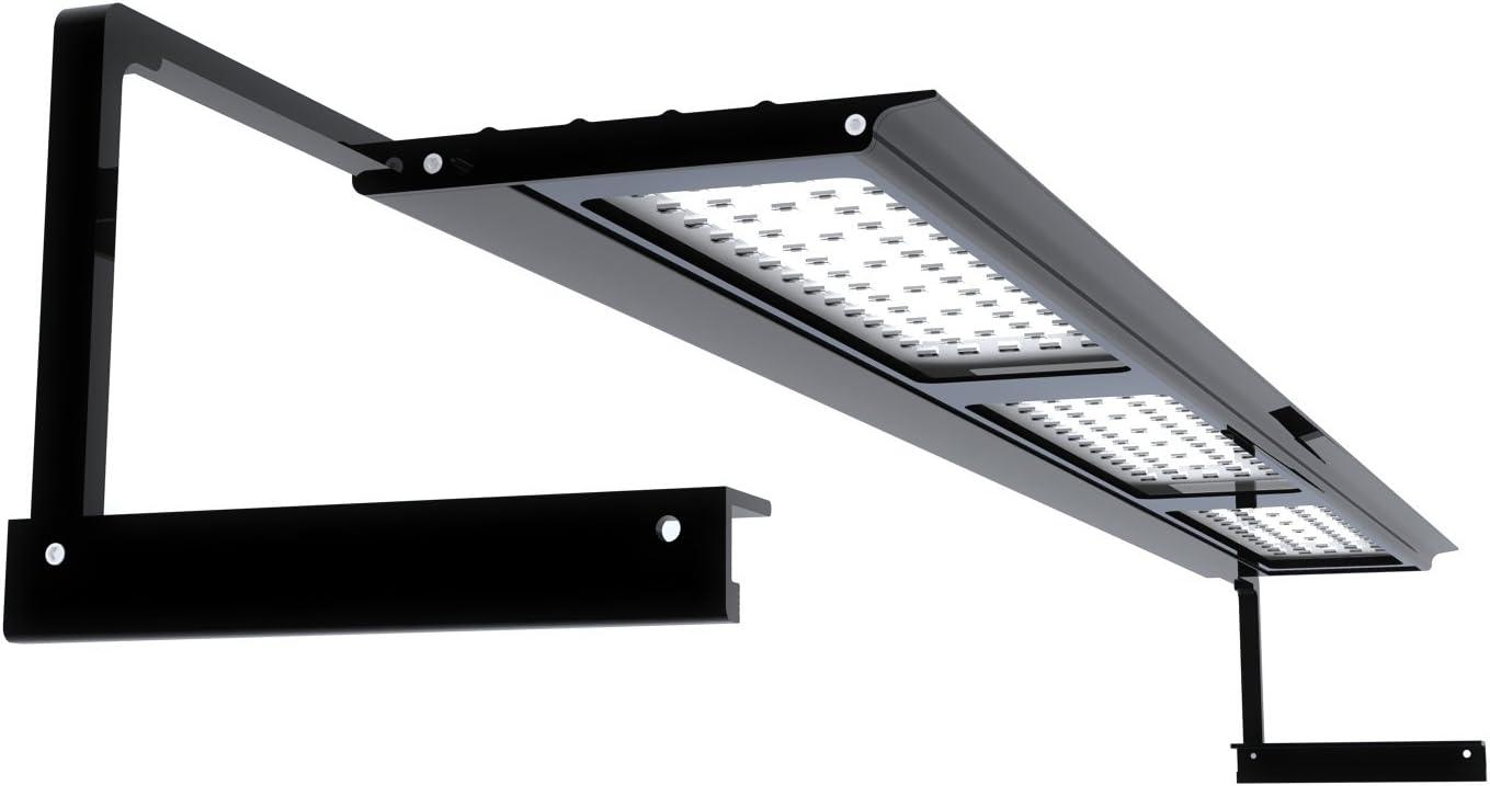 Micmol Smart LED Aquarium Light