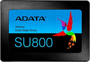 ADATA SU800 2.5