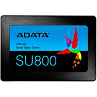 ADATA DDUDAT230 Disco Duro Solido 512GB, 5500 RPM, 2.5""