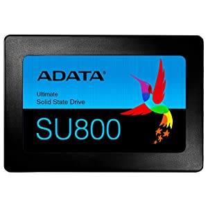 ADATA Ultimate SU800 1TB 1024GB 2.5