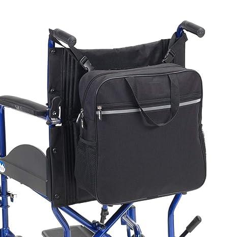 Amazon.com: Bolsa de viaje universal SHKY, para llevar ...
